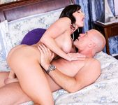 Kendra Lust - The Stepmother #08 9