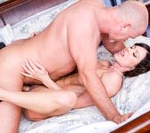 Kendra Lust - The Stepmother #08 11