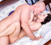 Kendra Lust - The Stepmother #08 14