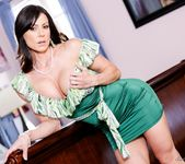 Kendra Lust - The Stepmother #08 16