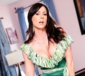 Kendra Lust - The Stepmother #08 19