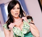 Kendra Lust - The Stepmother #08 20
