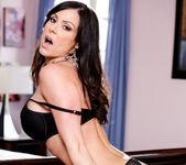 Kendra Lust - The Stepmother #08 21