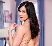 Kendra Lust - The Stepmother #08 25