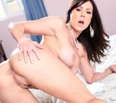 Kendra Lust - The Stepmother #08 28