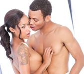 Skin Diamond, Wrexxx - The Masseuse #04 7