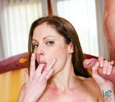 Samantha Ryan - Milfs Seeking Boys #04 15