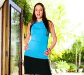 Samantha Ryan - Milfs Seeking Boys #04 16