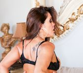 Francesca Le - Milfs Seeking Boys #04 9