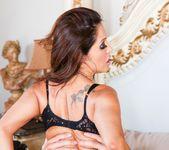 Francesca Le - Milfs Seeking Boys #04 10