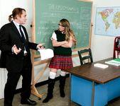 Casey Stone - Corrupt Schoolgirls #04 5