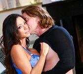 Ariella Ferrera - My Daughter's Boyfriend #08 3