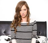 Maddy OReilly - The Neighbors #03 16