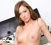 Maddy OReilly - The Neighbors #03 28