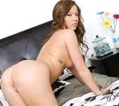 Maddy OReilly - The Neighbors #03 30
