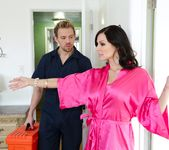 Kendra Lust - Filthy Family #09 2