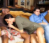 India Summer, Mope - Mom's Cuckold #12 3