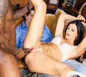 India Summer, Mope - Mom's Cuckold #12 7