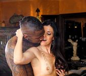 India Summer, Mope - Mom's Cuckold #12 10