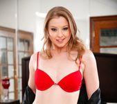 Sunny Lane - The Stripper #02 17