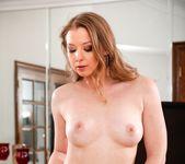 Sunny Lane - The Stripper #02 26