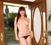 Dana DeArmond, Chastity Lynn - Couples Seeking Teens #12 26