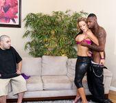Nikki Sexx - Mom's Cuckold #12 4