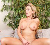 Nikki Sexx - Mom's Cuckold #12 11