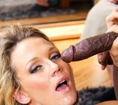 Nikki Sexx - Mom's Cuckold #12 15