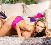 Nikki Sexx - Mom's Cuckold #12 24