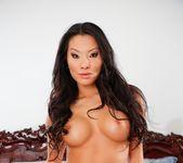 Asa Akira - The Stripper #02 22