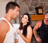 India Summer - DP My Wife With Me #02 2