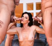 India Summer - DP My Wife With Me #02 4