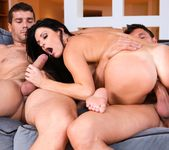 India Summer - DP My Wife With Me #02 6