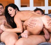 India Summer - DP My Wife With Me #02 7