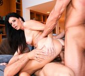 India Summer - DP My Wife With Me #02 11