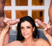 India Summer - DP My Wife With Me #02 14
