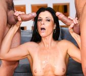 India Summer - DP My Wife With Me #02 15