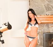 India Summer - DP My Wife With Me #02 16