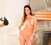 India Summer - DP My Wife With Me #02 23
