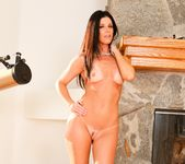 India Summer - DP My Wife With Me #02 24