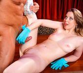 Sunny Lane - The Stripper #02 15