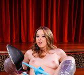 Sunny Lane - The Stripper #02 28