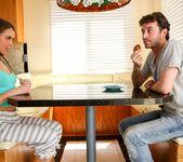 Riley Reid - Babysitter Diaries #11 2