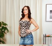 Simone Style, Cynthia Vellons - 8 Dirty Quickies 3