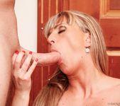 Christina Lee - 10 Dirty Ho's Volume 04 2