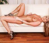 Christina Lee - 10 Dirty Ho's Volume 04 28