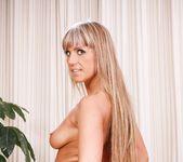 Christina Lee - 10 Dirty Ho's Volume 04 29