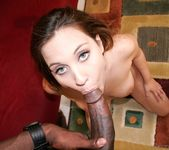 Sierra Snow - 10 Dirty Ho's Volume 04 5