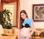 Lara Brookes - Babysitter Diaries #11 18